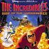 The Incredibles PC Game Free Download Full Version