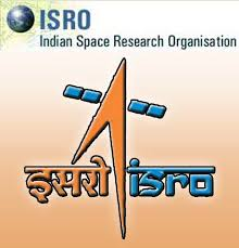 Indian Space Research Organization (ISRO)Recruitment 2017,Fitter, Welder, Electrician, Turner,55 Posts