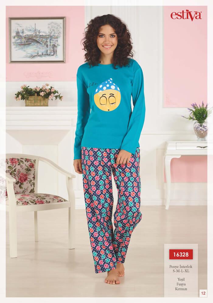 pyjamas ,  Fashion ,girls Fashion ,Bermuda  Fashion ,girls Pajamas ,Christmas Pajamas