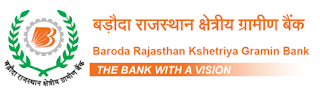 Baroda Rajasthan Kshetriya Gramin Bank Recruitment