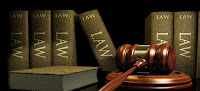 leading case,constitutional history of Pak,Case laws