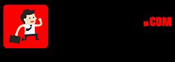 Portal Pegawai