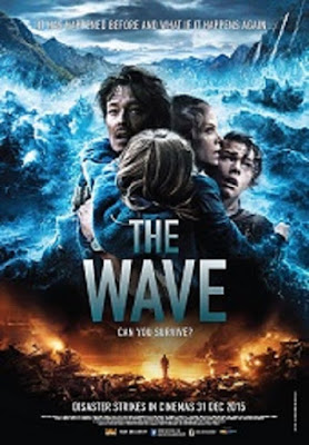The Wave 2007 Watch full movie online for free