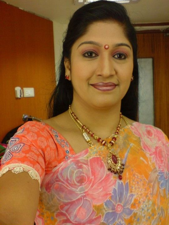 South Indian Actresses Pics Hot Desi Aunties Pictures-5747