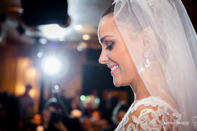 Mostra Casamento & Cia