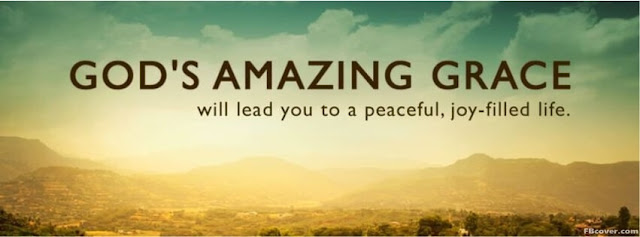 God's-Amazing-Grace-Facebook-Cover-Photo