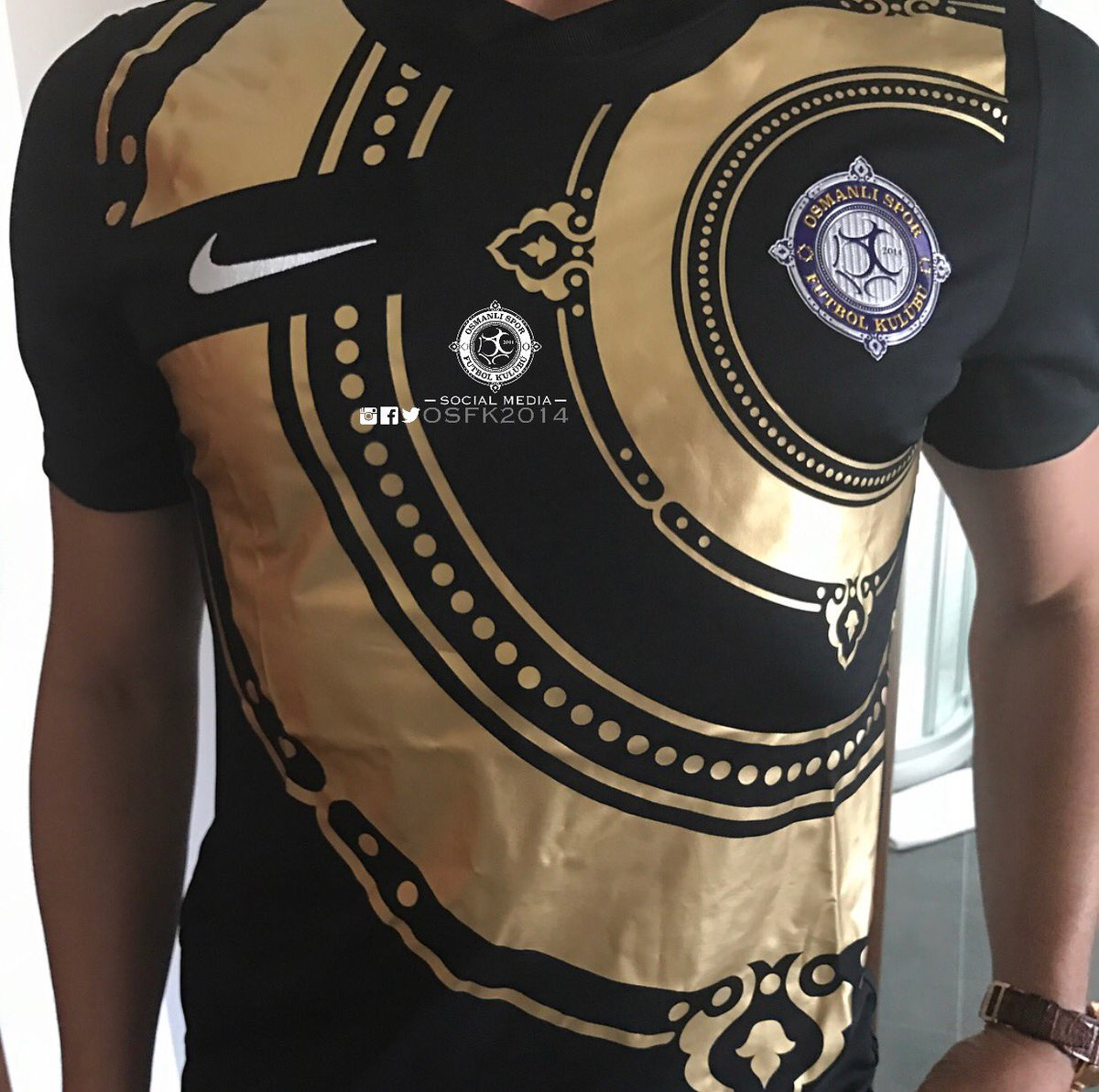 Insane+Nike+Osmanlispor+17-18+Kits+Revea