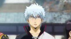 Gintama.: Shirogane no Tamashii-hen Episode 7 English Subbed