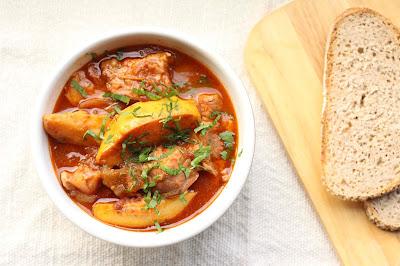 recette mijotee veau (viande a blanquette)