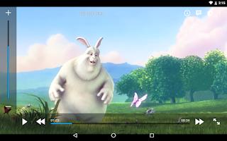 تطبيق مشغل الفيديو MX Player للأندرويد