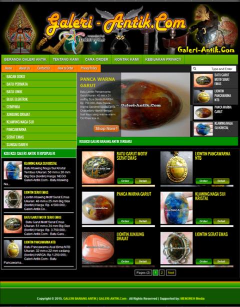 www.webtokoonline.web.id