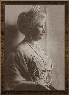 Augusta Victoria picture