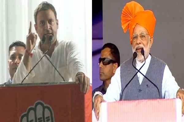 rahul-gandhi-said-bjp-ki-vikas-yatra-flop-ho-gay-hai-in-gujarat