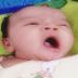 Bunda, Ini Lho Cara Mengatur Pola Tidur Bayi Jadi Normal