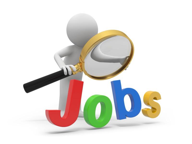 Linux Resume Paused Job
