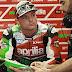 """Lowes knows he has to """"earn"""" 2019 MotoGP return"""