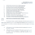 M.Phil Allowance Notification for KPK Employees