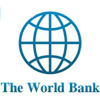 Team Assistant Job at World Bank Group- March 2019