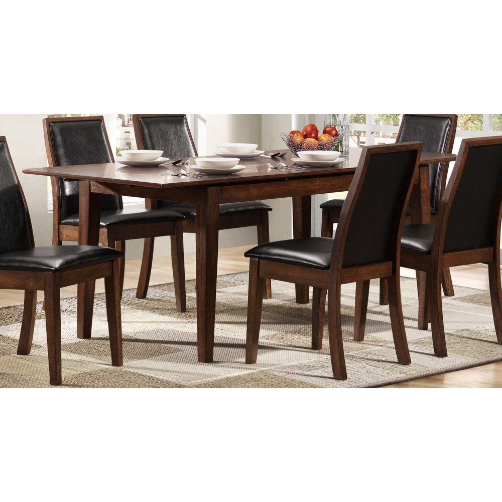 Extraordinary Oak Extension Dining Table You Should Have