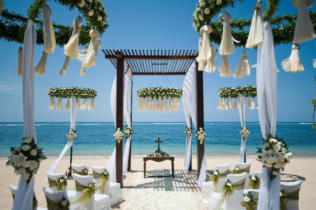 Dominican Republic Wedding Venues
