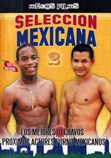 LO MEJOR DEL PORNO GAY MEXICANO: Las mejores Peliculas