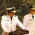 #Warta : Apakah Anies Lupa Indonesia Sudah Merdeka Selama 72 Tahun?