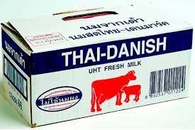 Uht-Milk-Thai-baht