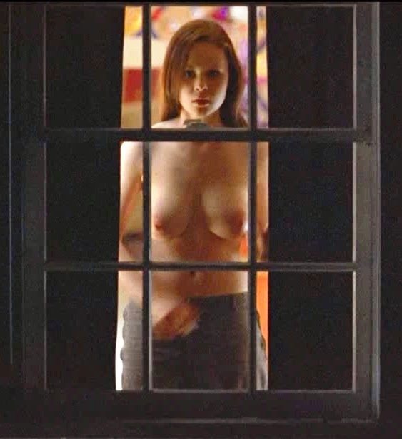 thora birch breast jpg 1152x768