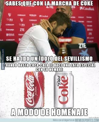 memes real madrid sevilla supercopa 2016