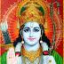 राम जनम के बधैया हो रामा चैत महीना