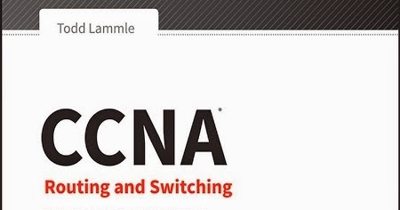 Cisco CCNA v2 Routing and Switching ( 200-120 ) Study