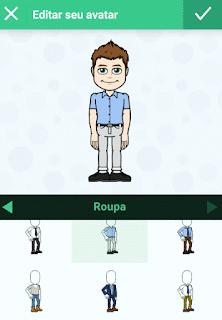 Como criar e usar emojis personalizados no Facebook Messenger