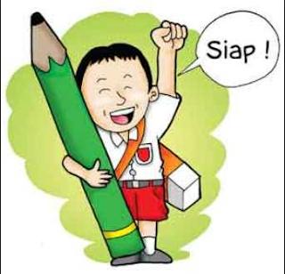Bimbingan Belajar Untuk Anak SD di Purwokerto