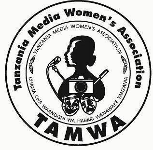 TAMWA MEDIA WOMEN'S ASSOCIATION