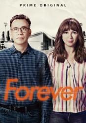 Forever (2018) Temporada 1 audio español