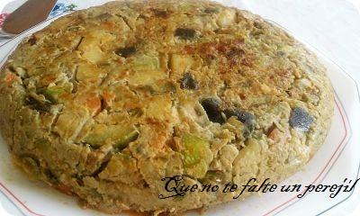 verduras_tortilla