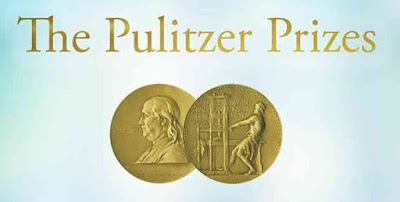 2018 Pulitzer Prize Winners List (Tamil) - Download PDF