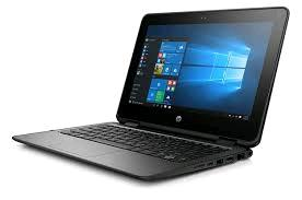 Microsoft Surface Laptop is too expensive? These $299 HP ProBook x360 and Acer TravelMate Spin B1 laptops can be decent options for you