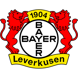 and the package includes complete with home kits Baru!!! Bayer Leverkusen 2018/19 Kit - Dream League Soccer Kits