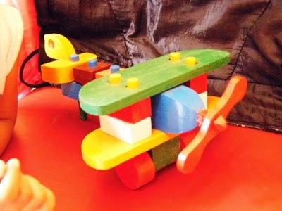 bellatoys produsen, penjual, distributor, supplier, jual balok pesawat ape mainan alat peraga edukatif anak besar serta berbagai macam mainan alat peraga edukatif edukasi (APE) playground mainan luar untuk anak anak tk dan paud