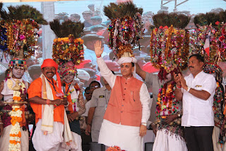 tribal-revolution-gujrat