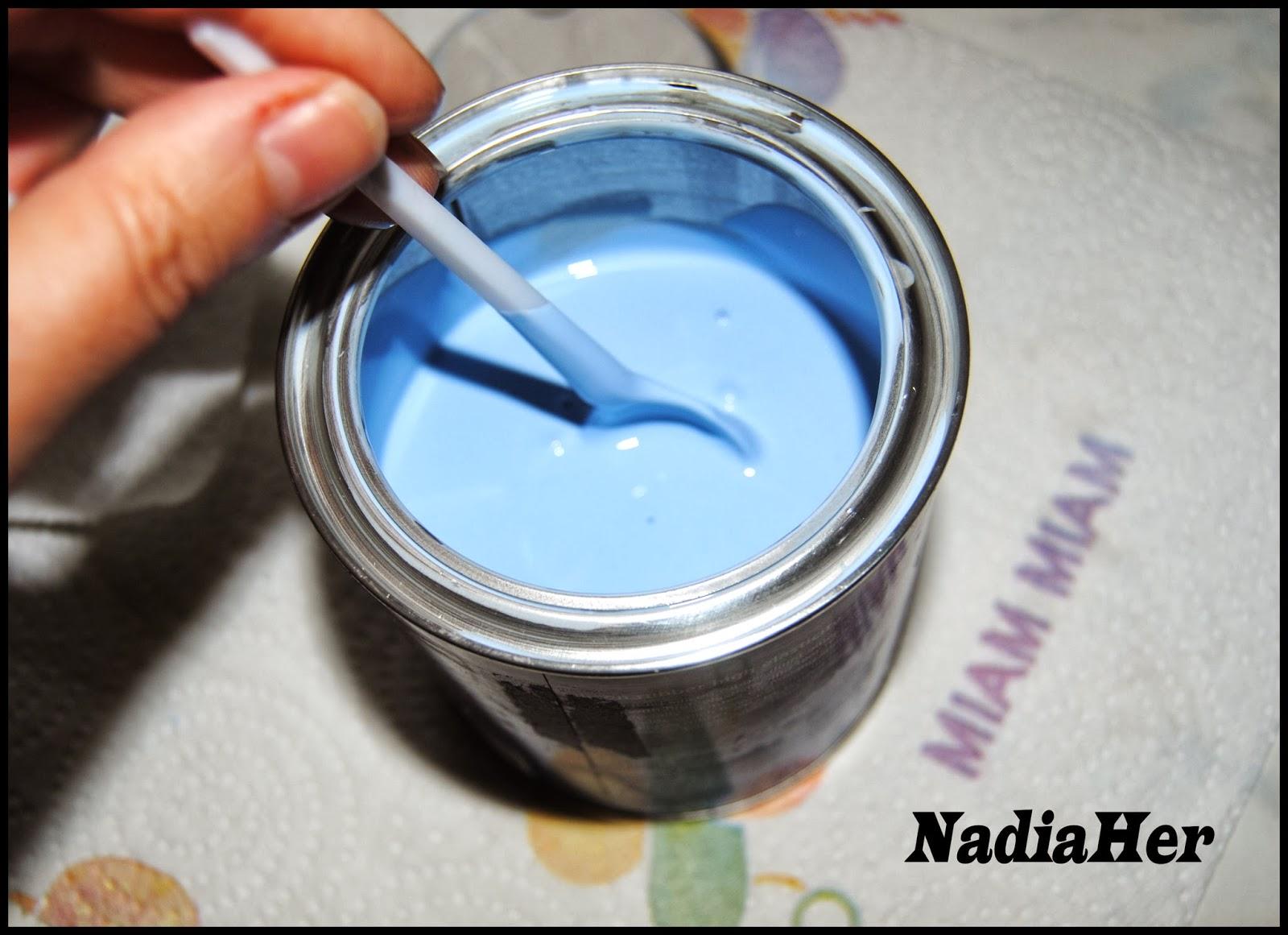 Les bijoux de nadia comment faire un moule bague en silicon liquide - Comment enlever le silicone ...