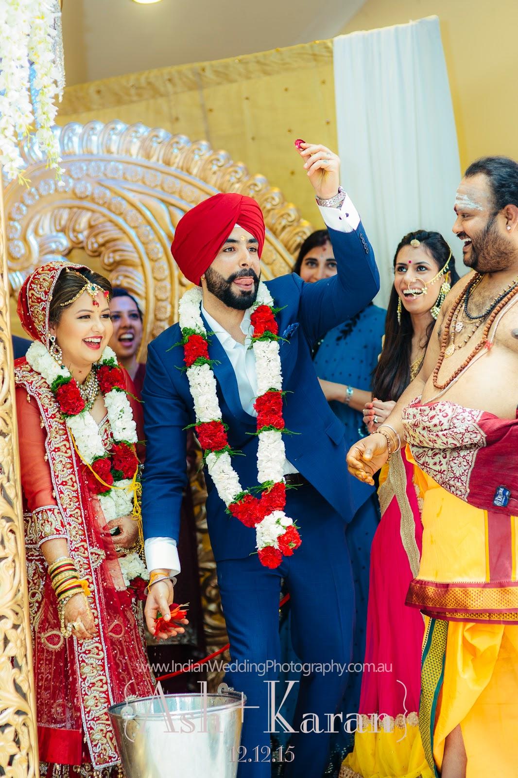 Wedding%2BCeremony%2B %2BAsh%2Band%2BKaran%2527s%2BWedding 136 - Wedding Ceremony Meaning