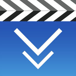 Video downloader for the iPhone