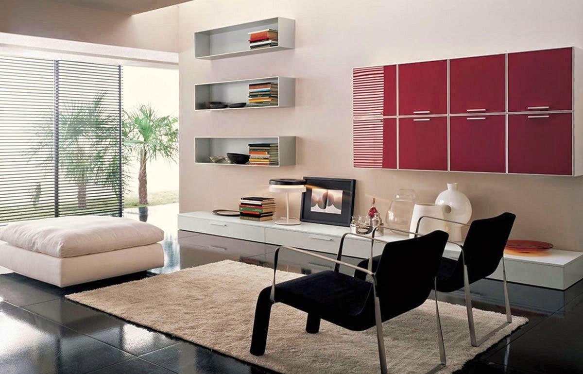 Living Room Indian Bhartiya Baithak - Home Design Ideas