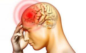 Cara Mengobati Sakit Kepala Yang Tak Kunjung Sembuh