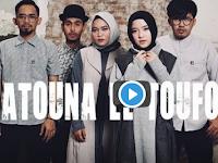 Kumpulan Lagu Sholawat Nissa Sabyan Mp3 Terbaru 2018 (Penyejuk Hati)