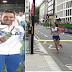 O ΓΣ Γλυφάδας πάει Βερολίνο με δύο αθλήτριες του