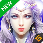 Legacy of Destiny Most Fair and Romantic MMORPG v1.0.3 Apk Mod