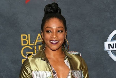 Tiffany Haddish Wanted For The Female-Focused Jump Street Spin-Off